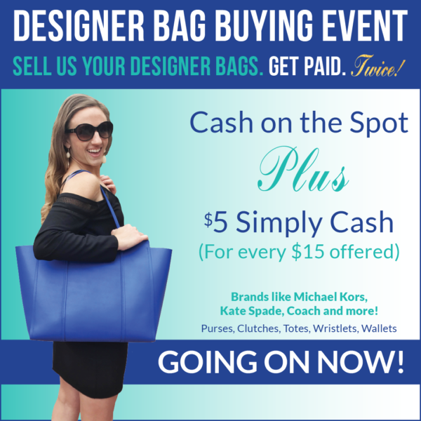 sc_bag_buying_event_fb_email_insta_lifestyle-01