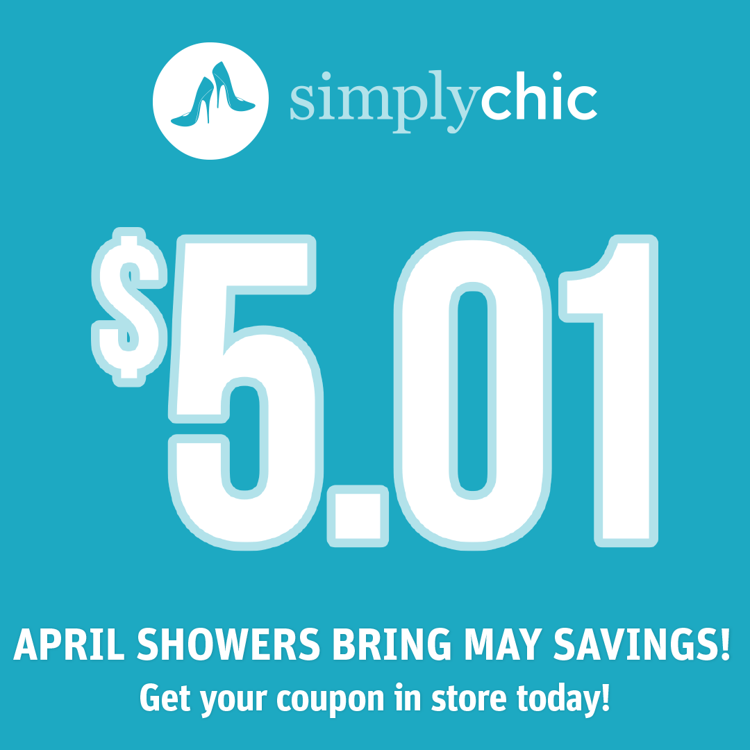 get your $5.01 coupon today